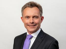 Dr. Bernd Jäger