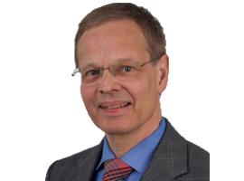 PD Dr. Stephan Becher