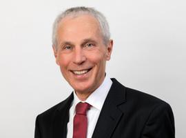 Prof. Dr. Wolfgang Weiler