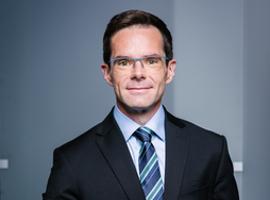 Dr. Björn Ohl